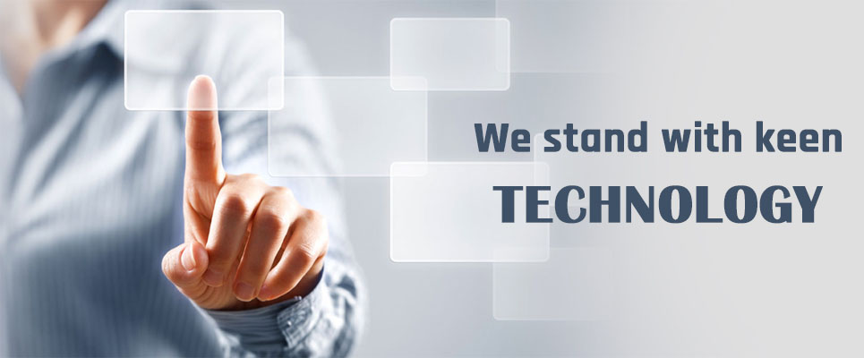 Igen Software Solution Projects In Karur Web Designing In Karur Ieee Projects Website Project Center In Karur Projects Karur Website Designing Software In Karur Software Solutions Igen Software Solutions